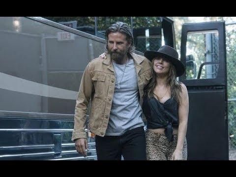 Lady Gaga & Bradley Cooper - Music To My Eyes (A Star Is Born)