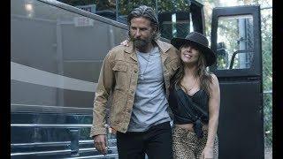 Baixar Lady Gaga & Bradley Cooper - Music To My Eyes (A Star Is Born)