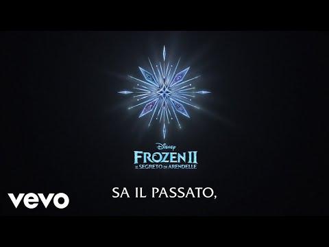"""Download Il fiume del passato Di """"Frozen 2: Il segreto di Arendelle""""/  Mp4 baru"""