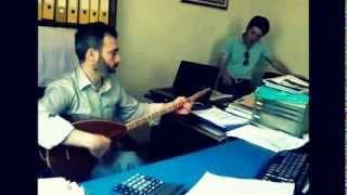 Baixar Giresunun içinde-Türkü