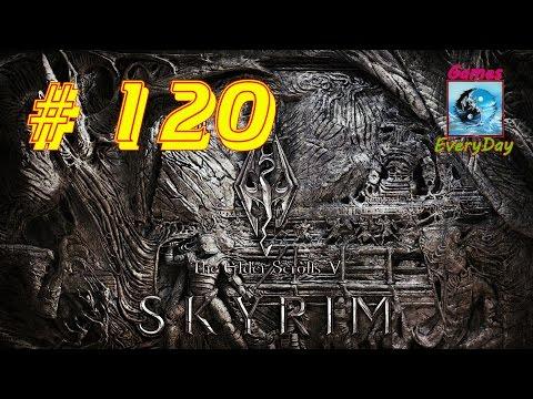 дракон 2 игра