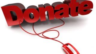 Что такое донат и как отправить сообщение на стрим!