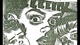 Zehntausend Aus`m Keller (Seite A)