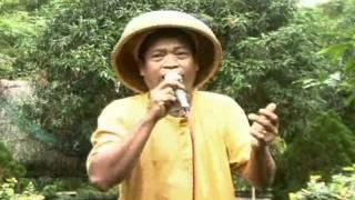 Justine Bebe Sings Nais Ko by Rodel Naval