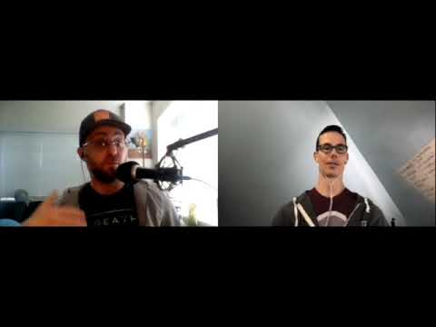 BodCast Episode 70: The History of Chiropractic Care with Dr. Justin Klein