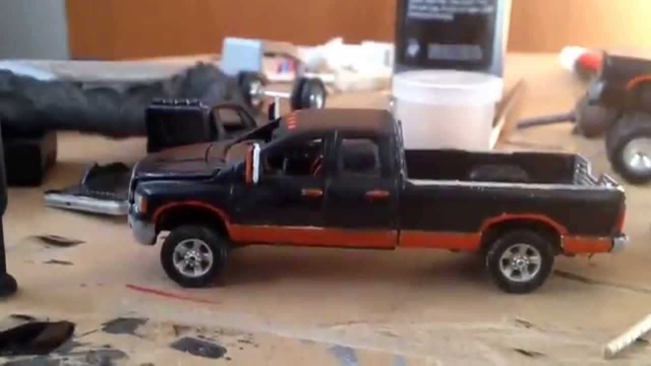 1 64 scale trucks and trailers - 1 64 Scale Trucks And Trailers 23