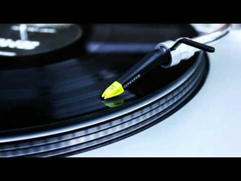 Pure DJ Antoine Compilation Mix 2012