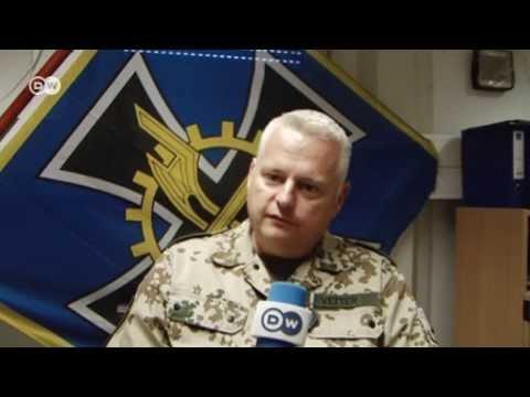 Abzug aus Afghanistan | Politik direkt