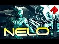 Nelo gameplay: Fastest game in the world! | Let's play Nelo (PC Early Access alpha)