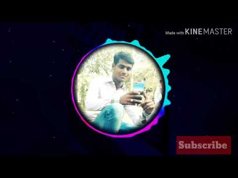 Jagnyala Pankh Futale  Baban Movie DJ Song High Bass Mix Technology Mix MS Yoddhachannel Www.youtube