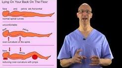 hqdefault - Do Pillow Top Mattresses Cause Back Pain