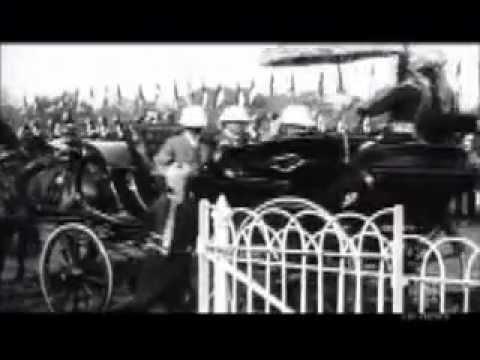 THE NAZI KING.wmv