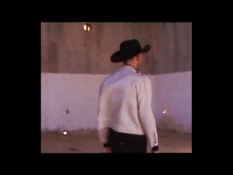 Palmiyeler - Gel Yanıma (Music Video)