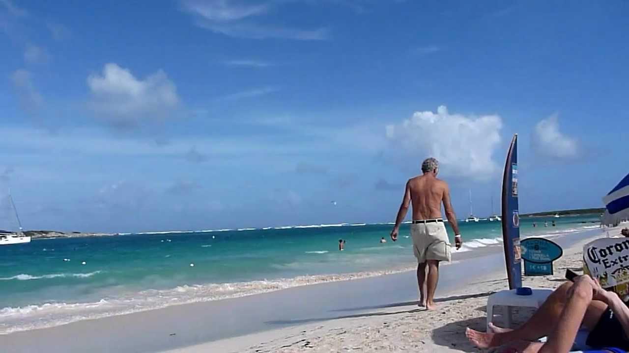 st-martin-orient-beach-nude-porno-arabi