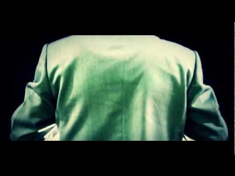 Uri Urilla TRIBAL - Joselo