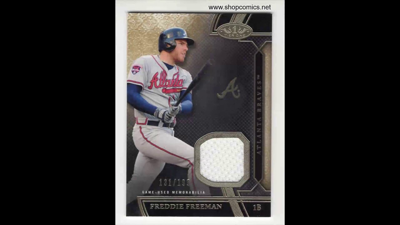 Shopcomicsnet New Baseball Cards For Sale July 26th 2019
