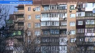 Леонид Байсаров встретился с мэрами городов