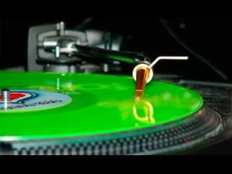 DJ SUN   MEZCLA REGUETTON   Sigueme y Te Sigo Daddy Yankee
