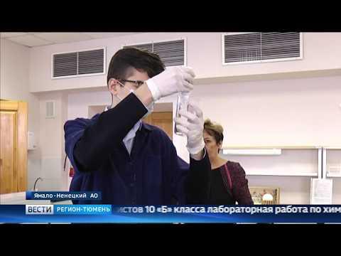 Опасны ли «домашние» лизуны: новое увлечение школьников