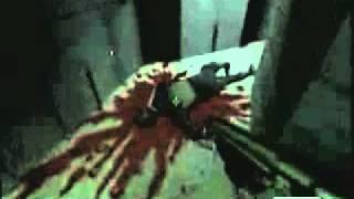 System Shock 2 Trailer
