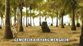 Download Video Lombongo MP3 3GP MP4