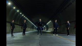 OCHO LUNAS - MADERO (Official Music Video)