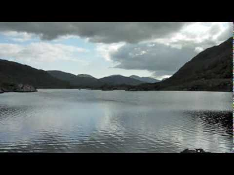 Beautiful Celtic Piano// Piano Céltico Hermoso by William H Levine