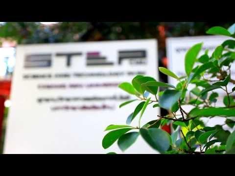 อุทยานวิทยาศาสตร์และเทคโนโลยี มหาวิทยาลัยเชียงใหม่ (STeP)