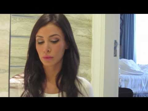 day time makeup tutorial by jennifer stano youtube