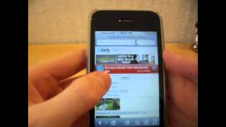 Download How to: Tubidy on IPhone