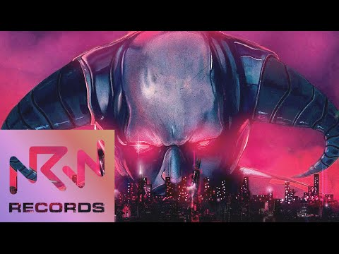 Daniel Deluxe - Corruptor [FULL ALBUM] 2016
