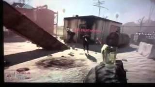 VP x ReBooter's Gold deserteagle online