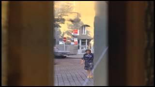 O Medo Devora a Alma / Angst Essen Seele Auf (1974)