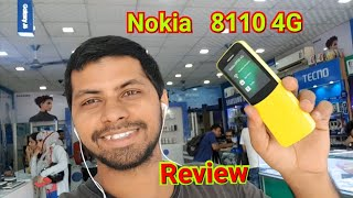 Nokia 8110 4g finally whatsapp update available how to install