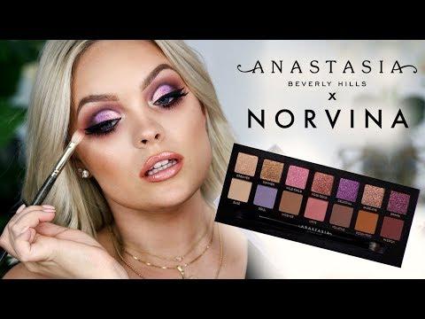 Beverly Hills Norvina Eyeshadow