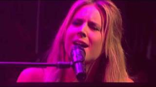 Lucie Silvas - What You