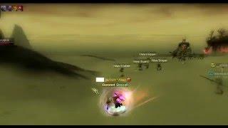 ElessaR Killed Lord Yarkan From Taklamakan. ( Elitesro 2 )