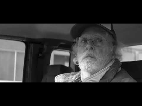 Imágenes del Silencio -  Nebraska (2013)