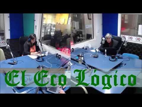 EL ECO LOGICO CX30 RIPOLL Martes 09 de Febrero