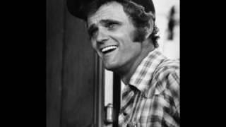Tim Wilson- I married a woman that talks like Jerry Reed