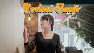 Happy Asmara - Korban Janji (Official Music Video)   Dangdut Koplo
