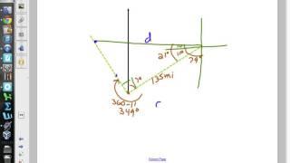 Mr  Dorn'S Pre-Calculus - YT
