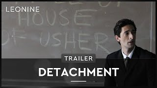 Detachment - Trailer (deutsch/german)