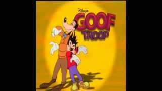 Disney - Goof Troop - Intros (Multilanguage)