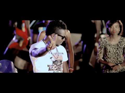 PDK   KULIWA Official Music Video