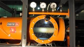 Установка дегазационная для вакуумной осушки масел с производительностью 2 куб. м/час(, 2013-04-10T10:29:10.000Z)