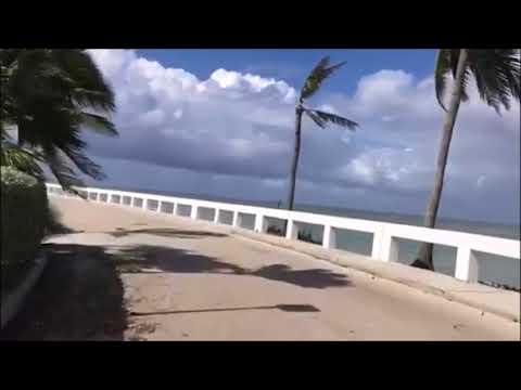 South Seas Island Resort | Post Hurricane Irma - 9/11-2017 - Part 5