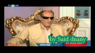 Said Gabari. New.Hozana Wi ya Qadaga Kri.Tishk Tv.