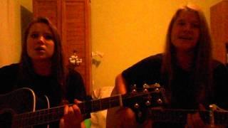 Cesty II. Triedy (cover)- Sister