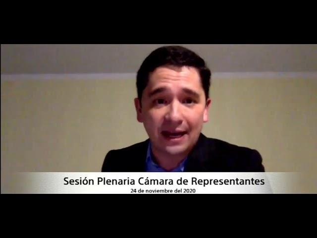 El Gobierno se va a ganar el Guiness Record a la improvisación #PilasConLaVacuna